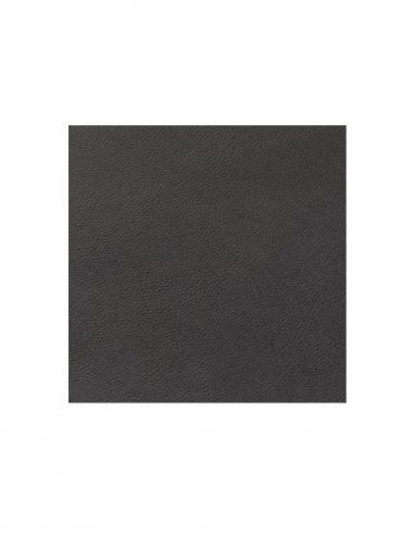 Guante de piel KST-TS-61-3 - Imagen 23