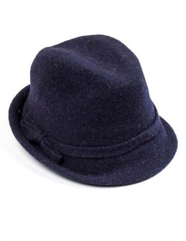 Sombrero KST-LG-122 - Imagen 3