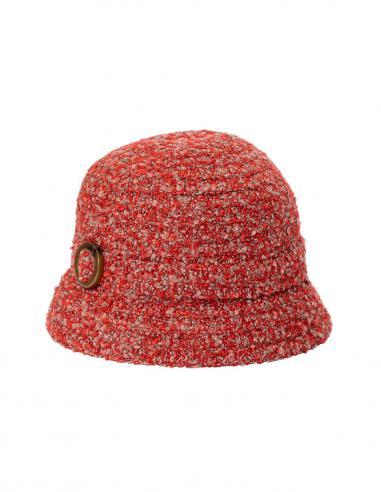 Sombrero KST-LG-160 - Imagen 2