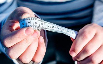 Cómo medir la talla de la mano para guantes